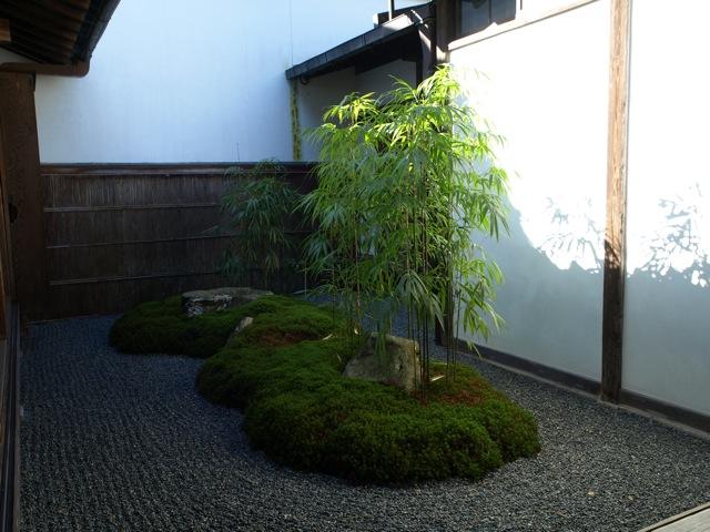 京都大原三千院01