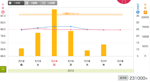 スクリーンショット 2013-07-18 23.52.53